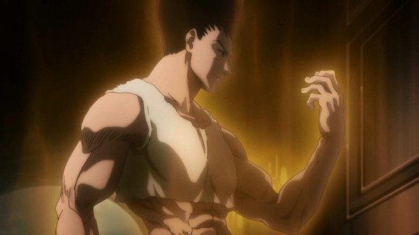 [HorribleSubs] Hunter X Hunter - 131 [720p].mkv_snapshot_10.43_[2014.06.12_19.36.09]