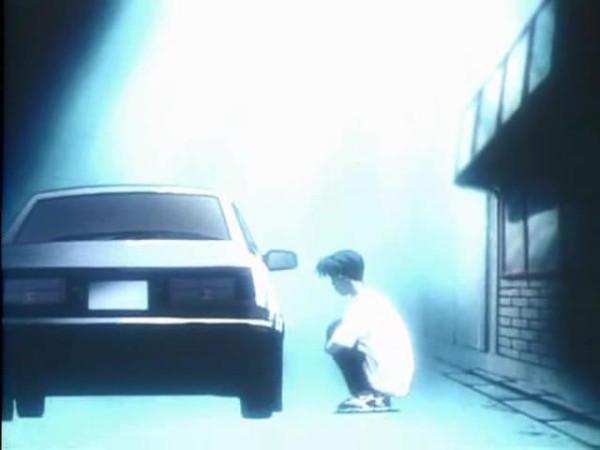 15. Takumi`s Fury.avi_snapshot_13.55_[2014.06.14_01.23.39]