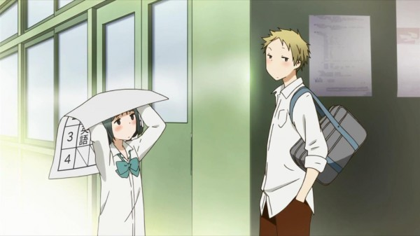 [Leopard-Raws] Isshuukan Friends. - 07 RAW (MX 1280x720 x264 AAC).mp4_snapshot_08.16_[2014.05.23_20.42.15]