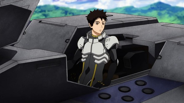 [Leopard-Raws] Shirogane no Ishi - Argevollen - 01 RAW (MX 1280x720 x264 AAC).mp4_snapshot_06.21_[2014.07.06_10.11.36]
