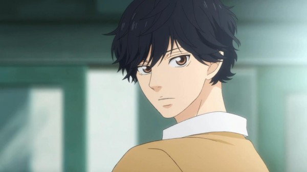 [HorribleSubs] Ao Haru Ride - 01 [720p].mkv_snapshot_09.57_[2014.07.08_21.01.25]