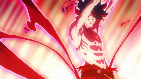 [HorribleSubs] Bakumatsu Rock - 01 [720p].mkv_snapshot_18.24_[2014.07.06_11.00.50]