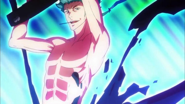 [HorribleSubs] Bakumatsu Rock - 01 [720p].mkv_snapshot_18.25_[2014.07.06_11.01.00]