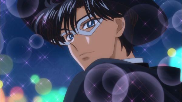 [mcag] Bishoujo Senshi Sailor Moon Crystal - 01 [720p x264 AAC] [92578EE9].mkv_snapshot_21.19_[2014.07.06_14.05.27]