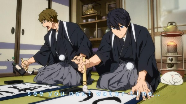 [HorribleSubs] Free! Eternal Summer - 01 [720p].mkv_snapshot_23.36_[2014.07.06_11.58.48]