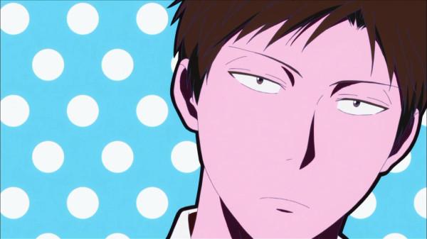 [HorribleSubs] Gekkan Shoujo Nozaki-kun - 01 [720p].mkv_snapshot_05.01_[2014.07.13_11.11.45]