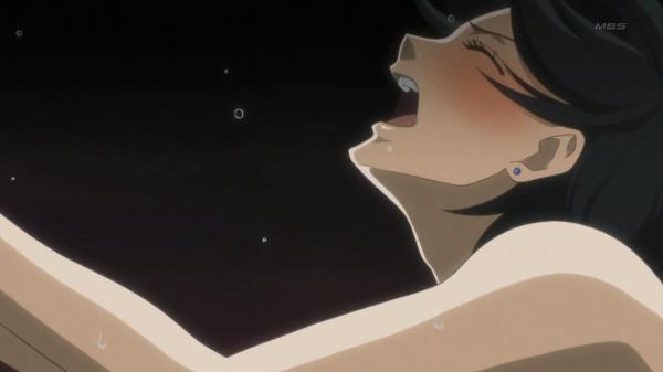 [Shinsen-Subs]_Kuroshitsuji_-_04_[1280x720_H264_Vorbis][C2749449].mkv_snapshot_19.21_[2014.06.29_12.17.24]