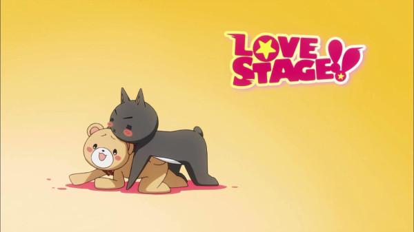 [HorribleSubs] Love Stage!! - 01 [720p].mkv_snapshot_11.23_[2014.07.11_19.01.40]