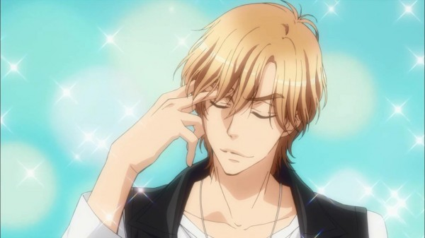 [HorribleSubs] Love Stage!! - 01 [720p].mkv_snapshot_12.25_[2014.07.11_19.15.01]