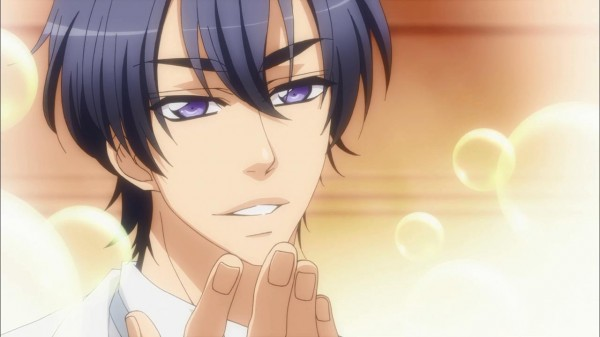 [HorribleSubs] Love Stage!! - 01 [720p].mkv_snapshot_22.38_[2014.07.11_19.16.02]