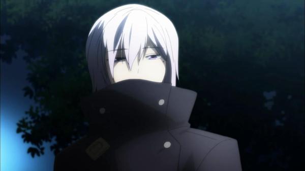 [HorribleSubs] Re Hamatora - 01 [720p].mkv_snapshot_23.38_[2014.07.11_22.34.32]
