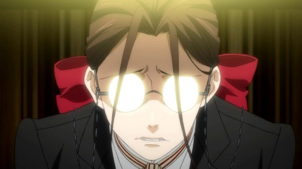[HorribleSubs] Kuroshitsuji - Book of Circus - 08 [720p].mkv_snapshot_00.40_[2014.08.29_19.40.08]