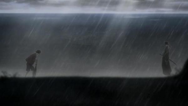 14. '' Под покровом темноты ''. часть 2.mkv_snapshot_18.27_[2014.08.22_22.32.00]