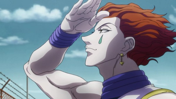 [HorribleSubs] Hunter X Hunter - 142 [720p].mkv_snapshot_14.25_[2014.08.16_14.51.33]