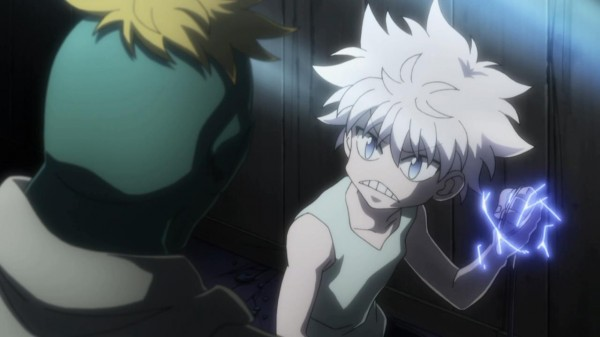 [HorribleSubs] Hunter X Hunter - 121 [720p].mkv_snapshot_03.03_[2014.03.19_19.58.28]