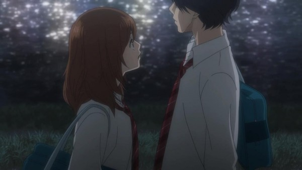 [HorribleSubs] Ao Haru Ride - 11 [720p].mkv_snapshot_19.43_[2014.09.16_21.46.47]