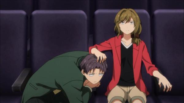 [HorribleSubs] Gekkan Shoujo Nozaki-kun - 10 [720p].mkv_snapshot_03.55_[2014.09.09_19.50.06]