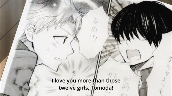 [HorribleSubs] Gekkan Shoujo Nozaki-kun - 04 [720p].mkv_snapshot_11.50_[2014.07.28_21.00.55]