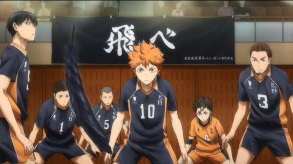 [HorribleSubs] Haikyuu!! - 15 [720p].mkv_snapshot_22.38_[2014.07.16_20.54.32]