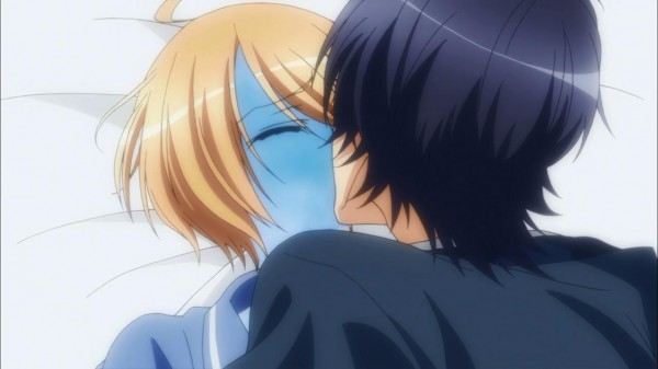 [HorribleSubs] Love Stage!! - 07 [720p].mkv_snapshot_00.57_[2014.08.21_19.46.45]