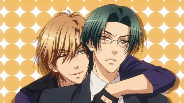 [HorribleSubs] Love Stage!! - 08 [720p].mkv_snapshot_22.45_[2014.08.28_20.44.26]