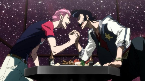 [HorribleSubs] Space Dandy 2 - 07 [720p].mkv_snapshot_04.51_[2014.08.18_21.32.00]