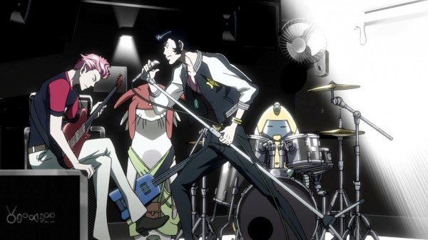 [HorribleSubs] Space Dandy 2 - 07 [720p].mkv_snapshot_05.25_[2014.08.18_21.32.45]