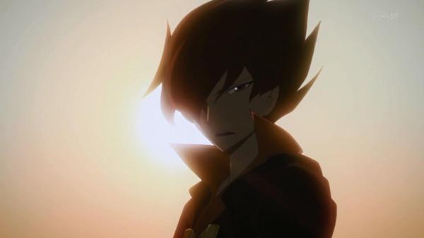 [Zero-Raws] Garo Honoo no Kokuin - 01 (TX 1280x720 x264 AAC).mp4_snapshot_20.31_[2014.10.15_19.49.21]