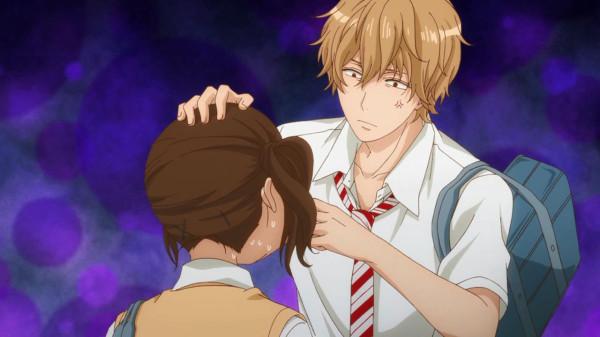[HorribleSubs] Ookami Shoujo to Kuro Ouji - 01 [720p].mkv_snapshot_15.48_[2014.10.10_20.35.42]