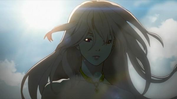 [Ohys-Raws] Shingeki no Bahamut Genesis - 01 (SUN 1280x720 x264 AAC).mp4_snapshot_08.22_[2014.10.11_11.14.33]