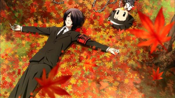 [HorribleSubs] Gugure! Kokkuri-san - 10 [720p].mkv_snapshot_21.55_[2015.01.09_16.18.49]