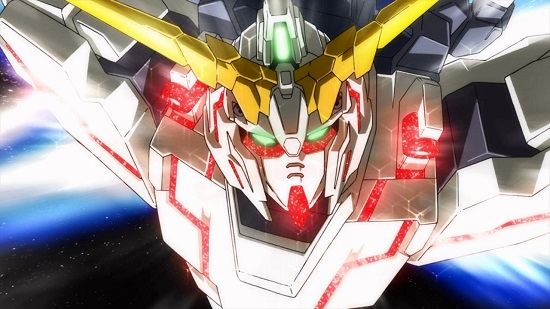 Mobile_Suit_Gundam_Unicorn_Ep1_[720p,BluRay,x264,DTS]_-_THORA.mkv_snapshot_54.58_[2015.02.02_22.27.33]