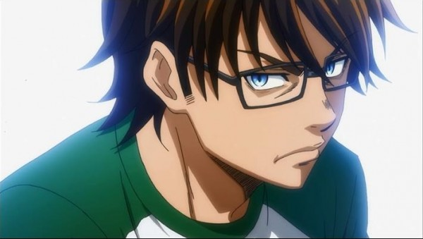 [HorribleSubs] Ace of Diamond - 63 [720p].mkv_snapshot_19.56_[2015.01.19_20.16.45]