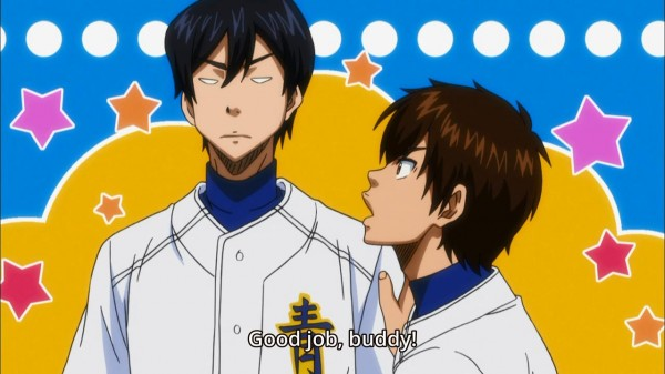 [HorribleSubs] Ace of Diamond - 74 [720p].mkv_snapshot_11.10_[2015.04.09_19.17.17]