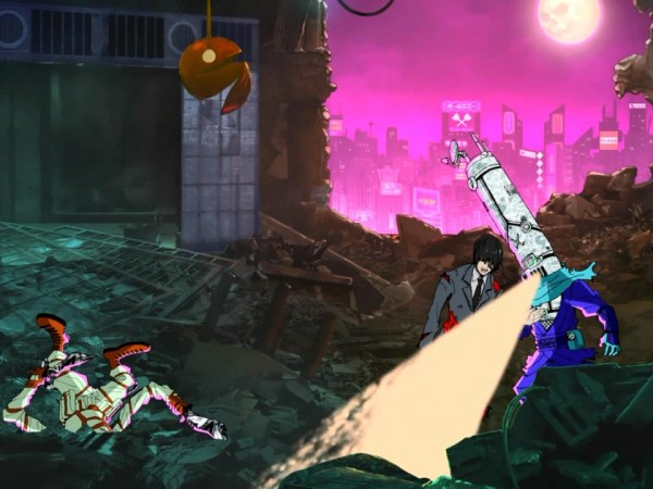 [HorribleSubs] Ninja Slayer - 01 [720p].mkv_snapshot_03.06_[2015.04.22_19.31.58]