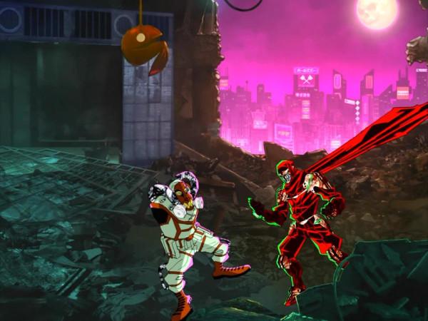 [HorribleSubs] Ninja Slayer - 01 [720p].mkv_snapshot_04.47_[2015.04.22_19.34.16]
