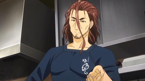 [HorribleSubs] Shokugeki no Soma - 01 [720p].mkv_snapshot_00.49_[2015.04.18_09.47.11]