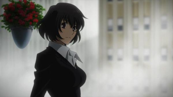 [Ohys-Raws] Kekkai Sensen - 01 (MBS 1280x720 x264 AAC).mp4_snapshot_10.04_[2015.04.18_13.08.35]
