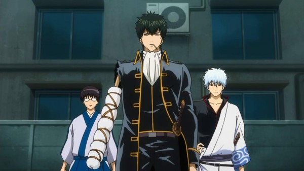 [HorribleSubs] Gintama - 267 [720p].mkv_snapshot_10.00_[2015.04.18_12.16.56]