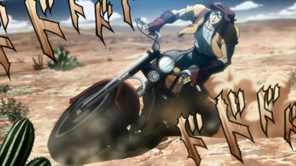 [DmonHiro] Jojo's Bizarre Adventure - 11 - Master Of The Game (BD, 720p) [A63F8306].mkv_snapshot_21.32_[2015.04.21_21.55.15]