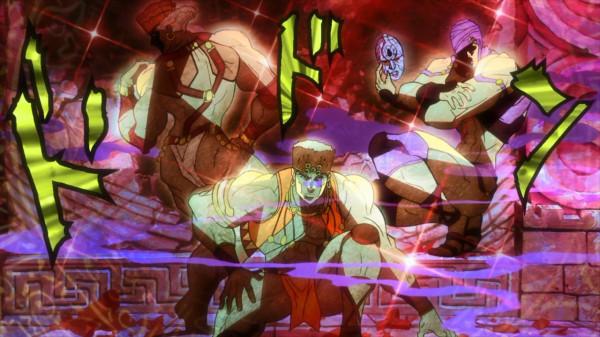 [DmonHiro] JoJo's Bizarre Adventure - 14 - Elite Ancient Warriors (BD, 720p) [9EB74777].mkv_snapshot_16.12_[2015.04.27_21.32.08]