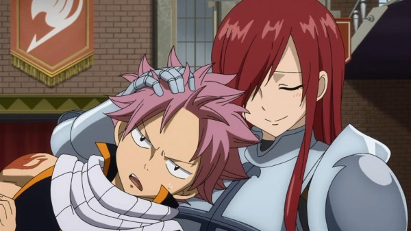 [Leopard-Raws] Fairy Tail (2014) - 051 RAW (TX 1280x720 x264 AAC).mp4_snapshot_22.09_[2015.07.01_06.18.37]