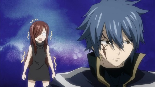 [Leopard-Raws] Fairy Tail (2014) - 054 RAW (TX 1280x720 x264 AAC).mp4_snapshot_04.52_[2015.07.02_21.28.48]