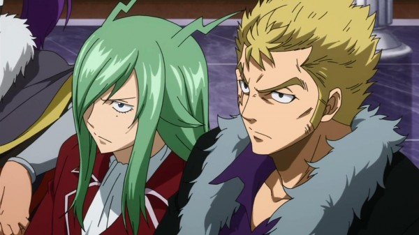 [Leopard-Raws] Fairy Tail (2014) - 050 RAW (TX 1280x720 x264 AAC).mp4_snapshot_12.19_[2015.06.30_21.48.42]