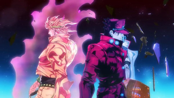 [HorribleSubs] JoJo's Bizarre Adventure - Stardust Crusaders Egypt Arc - 48 [720p].mkv_snapshot_04.56_[2015.06.28_18.58.16]