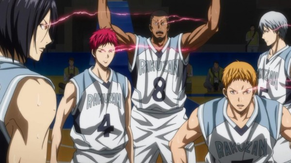 [DeadFish] Kuroko no Basket 3 - 24 [720p][AAC].mp4_snapshot_07.13_[2015.07.01_19.30.15]