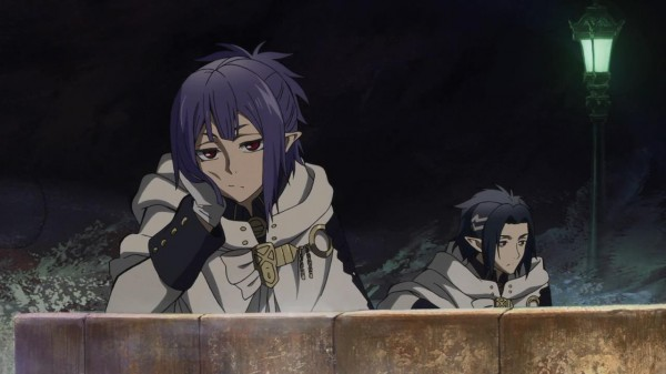 [Ohys-Raws] Owari no Seraph - 12 END (MX 1280x720 x264 AAC).mp4_snapshot_19.04_[2015.07.04_19.03.41]