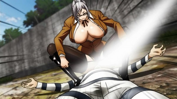 [Ohys-Raws] Prison School - 02 (MX 1280x720 x264 AAC).mp4_snapshot_17.38_[2015.07.18_20.16.32]