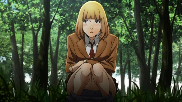 [Ohys-Raws] Prison School - 02 (MX 1280x720 x264 AAC).mp4_snapshot_00.01_[2015.07.18_19.59.38]