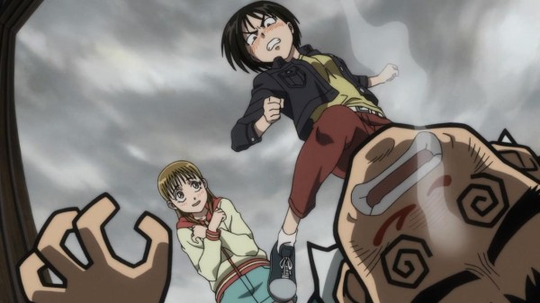 [HorribleSubs] Ushio to Tora - 01 [720p].mkv_snapshot_13.56_[2015.07.14_20.04.33]